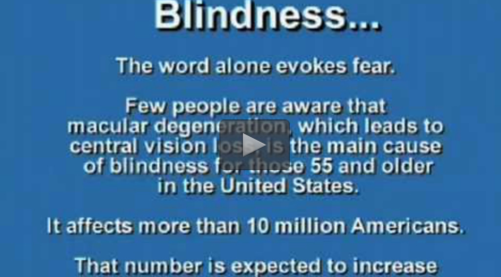 blind-video