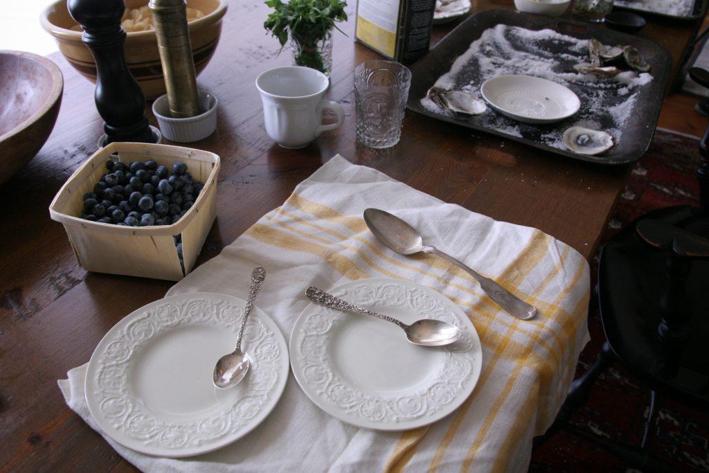 Blueberries   Foods good for eye health