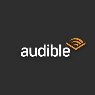 Audio Book Subscription For The AMD Person In Your Life Who Is Struggling To Read Print An Will Let Them Enjoy Listening Their